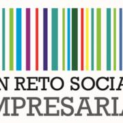 RETO- SOCIAL-EMPRESARIAL