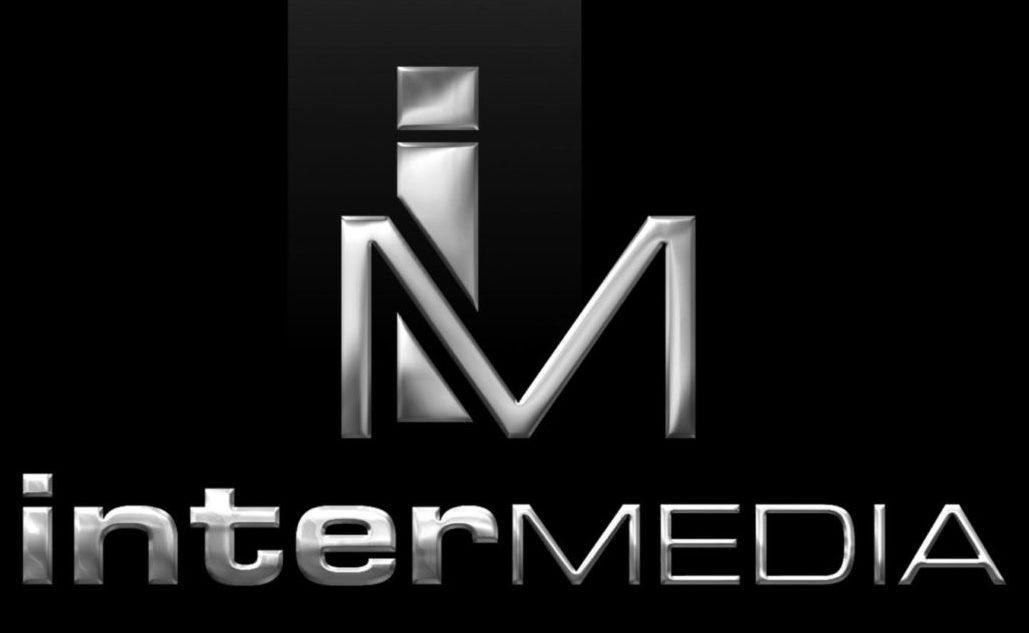 interMEDIA - soluciones multimedia