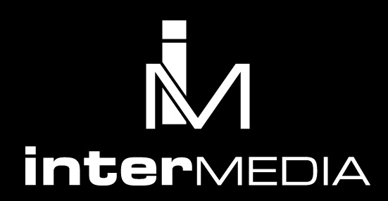 interMEDIA - soluciones multimedia